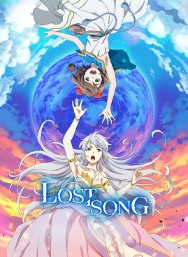 lostsong